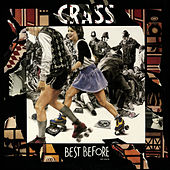 Best Before 1984 by Crass