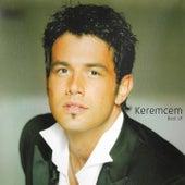 Best of Keremcem de Keremcem