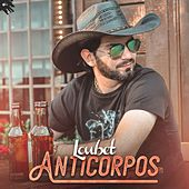 Anticorpos de Loubet