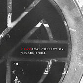 Yes Sir, I Will (The Crassical Collection) de Crass