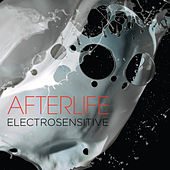 Electrosensitive (Remastered) de Afterlife