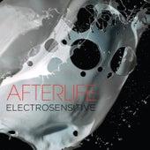 Electrosensitive (Remastered) von Afterlife