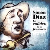 La Calidez de la Frescura de Simón Díaz