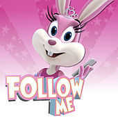 Follow Me by Sparkle
