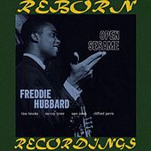 Open Sesame (HD Remastered) de Freddie Hubbard