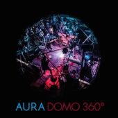 Domo 360º de Au/Ra