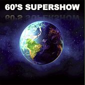 '60s Supershow von Various Artists