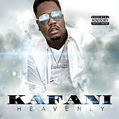 Heavenly by Kafani