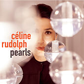 Pearls by Céline Rudolph