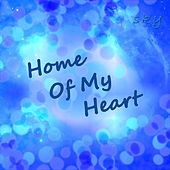 Home of My Heart by Sky
