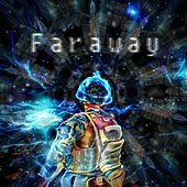 Faraway by Obscure