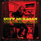 Last September/Don't Look Behind You/Chip Away/Tenderness by Duff McKagan
