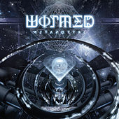 Metaportal by Wormed