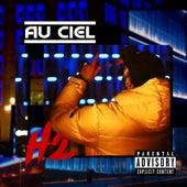 Au ciel by H2