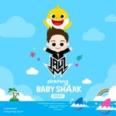 Baby Shark (Jauz Remix) de Pinkfong