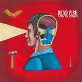 Ponto Cego de Dead Fish