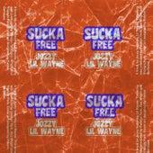 Sucka Free de Jozzy