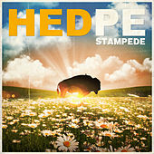 Canirock by (hed) pe