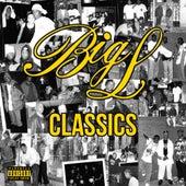 Big L Classics by Big L
