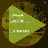 The First Time de Che-Che
