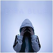 Shades of Blue by Lyra Blue