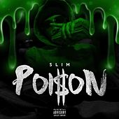 Poison by Slim
