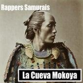 Rappers Samurais de La Cueva Mokoya