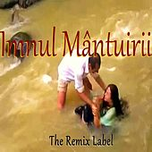 Imnul Mantuirii by Luz