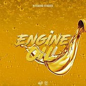 Engine Oil Riddim by Various Artists