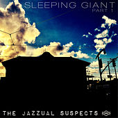 Sleeping Giant, Pt. 1 by The Jazzual Suspects