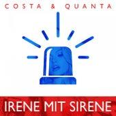 Irene mit Sirene von Costa