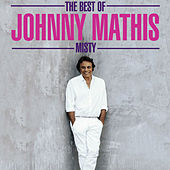 The Best Of - Misty by Johnny Mathis