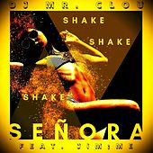 Shake Señora (Radio Edit) by DJ Mr. Clou