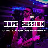 GDFR / Locked out of Heaven by Leco Cavallini