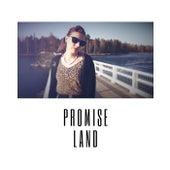 Promise Land (feat. Ismo Haavisto) von Katarina
