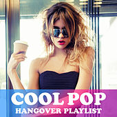 Cool Pop Hangover Playlist de Fitness Junkies