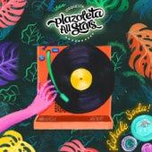 ¡Echale Soda! by Orquesta Plazoleta All Stars