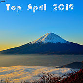 Top April 2019 - EP de Various Artists