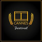 Cannes Festival by Various Artists