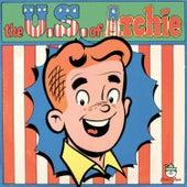 The U.S. of Archie de Archie
