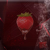 Strawberry by Rema