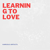 Learning to Love de Various Artists