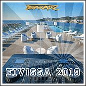 Desperadoz Eivissa 2019 (BEST SELECTION OF CLUBBING HOUSE & TECH HOUSE TRACKS) by Various Artists