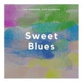 Sweet Blues von Ivie Anderson