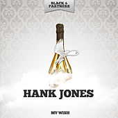 My Wish de Hank Jones