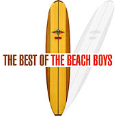 The Best Of de The Beach Boys