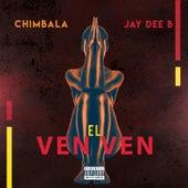 El Ven Ven de Chimbala