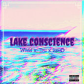 Lake Conscience by Wild D