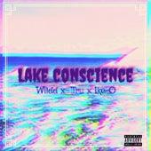 Lake Conscience von Wild D