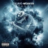 Quiet Storm de Paco